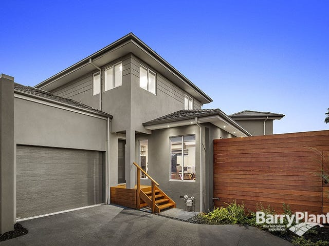 2/21 Meagher Street, Watsonia, Vic 3087