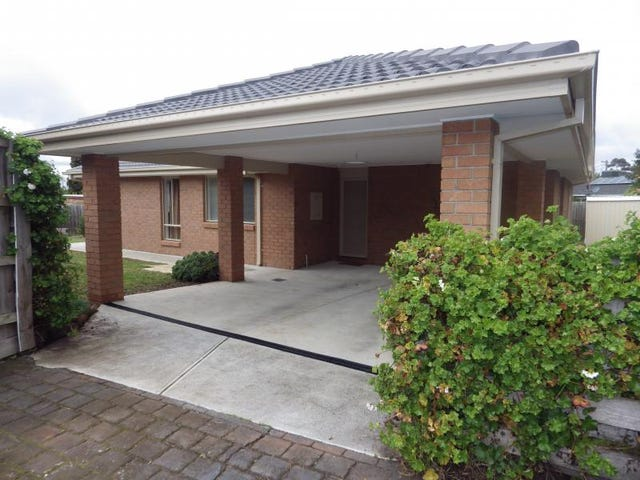 7 Timms Court, Sunbury, Vic 3429