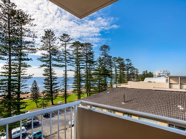 15/114 North Steyne, Manly, NSW 2095