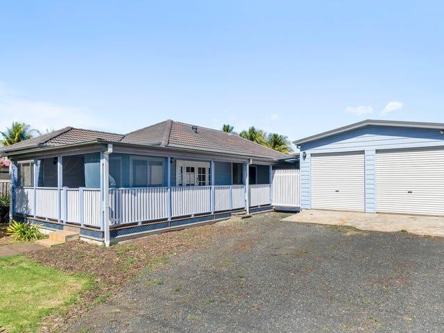 44 Cawley Street, Bellambi, NSW 2518