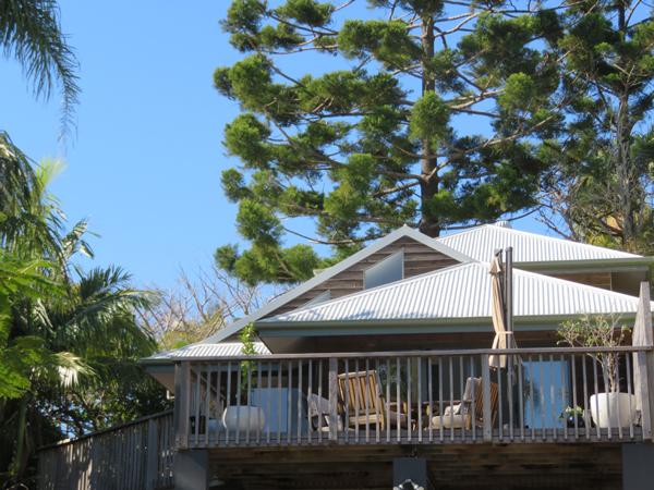 77B Massinger Street, Byron Bay, NSW 2481