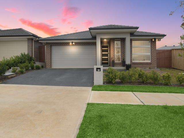 27 Rochford Road, Gledswood Hills, NSW 2557