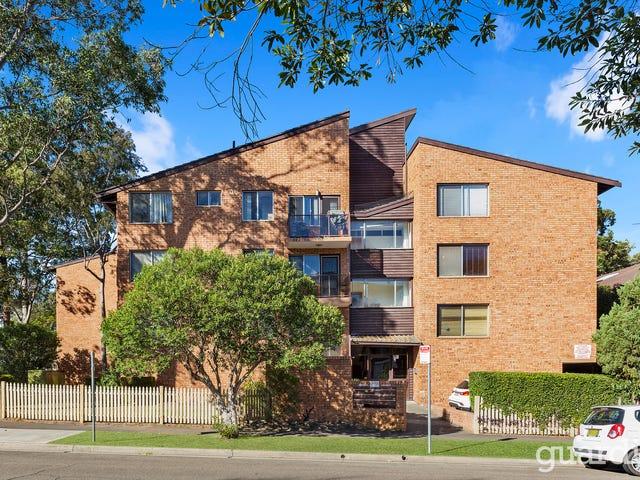 9/9-13 Castle Street, North Parramatta, NSW 2151