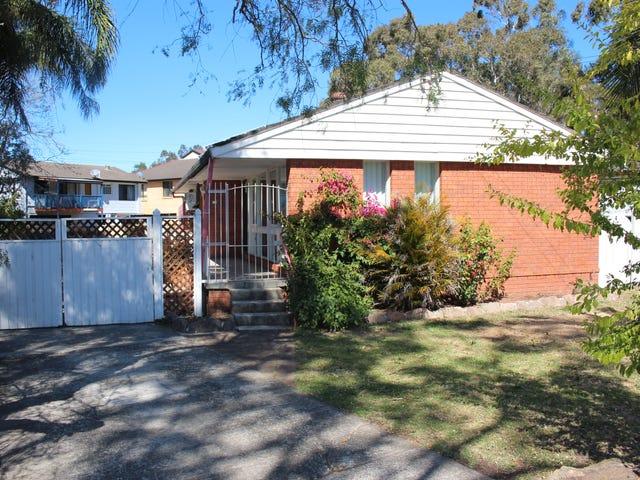 26 Lamont Place, Richmond, NSW 2753