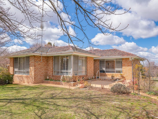 2 Rowan Street, Orange, NSW 2800