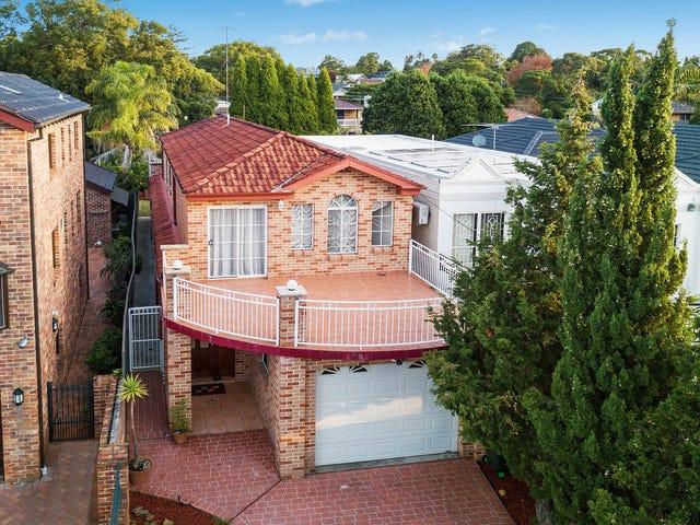 48 Woodward Avenue, Strathfield, NSW 2135