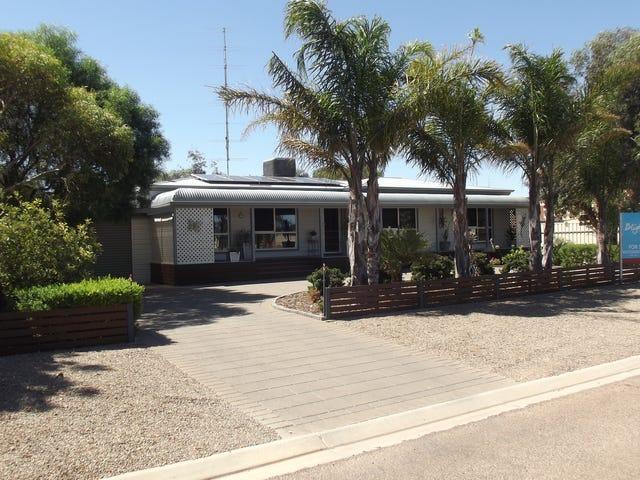 26 Ramsey Street, Kadina, SA 5554