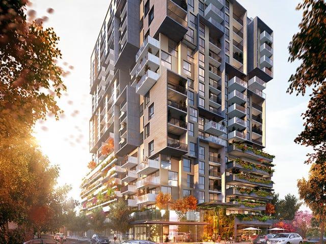 150 Wright Street, Adelaide, SA 5000
