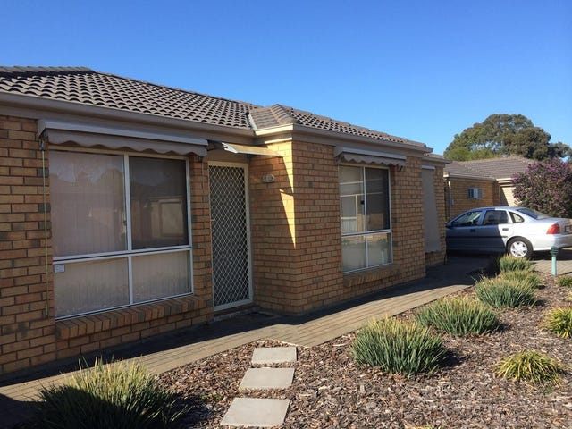 2/4-6 Pentridge Road, Salisbury North, SA 5108