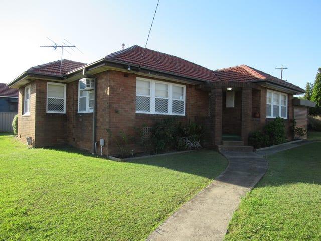 9 Norris Avenue, Mayfield West, NSW 2304