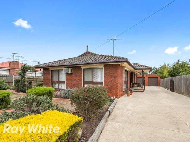 4 Fisher Street, Lara, Vic 3212