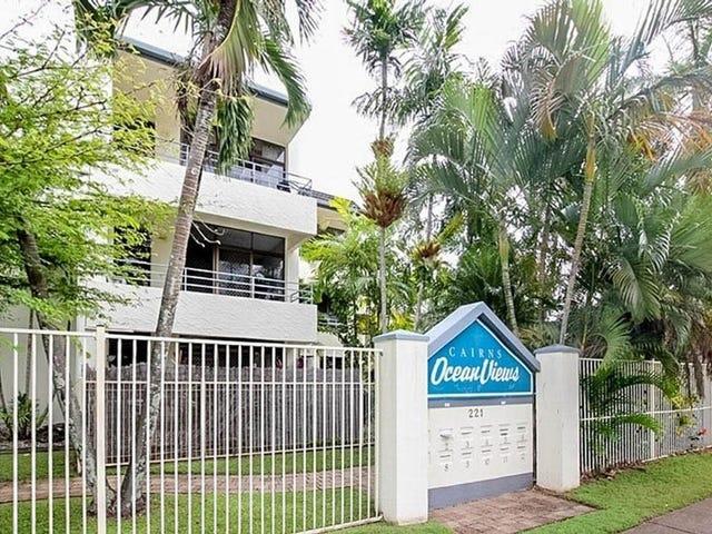 10/221 Lake Street, Cairns North, Qld 4870