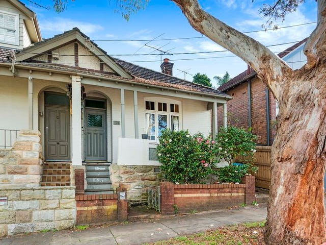 174 View Street, Annandale, NSW 2038