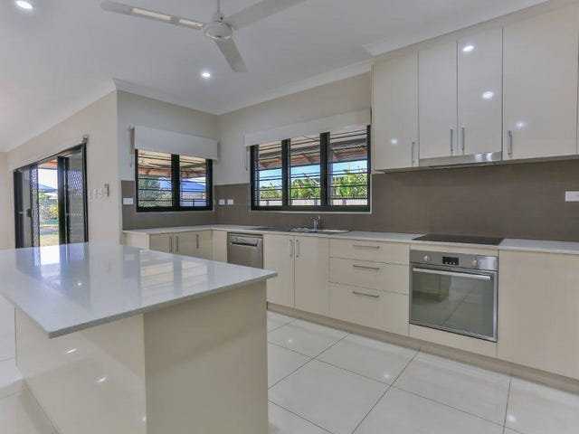 6 Corry Street, Bellamack, NT 0832