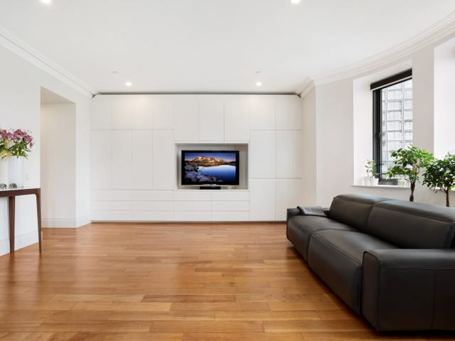 601/13-15 Bayswater Road, Potts Point, NSW 2011