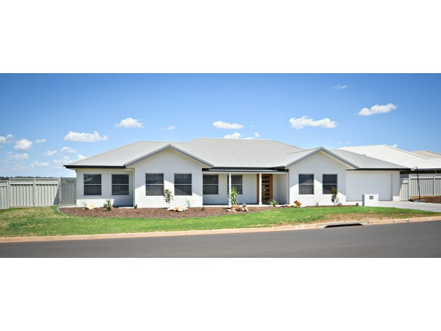 28 Lansdowne Drive, Dubbo, NSW 2830