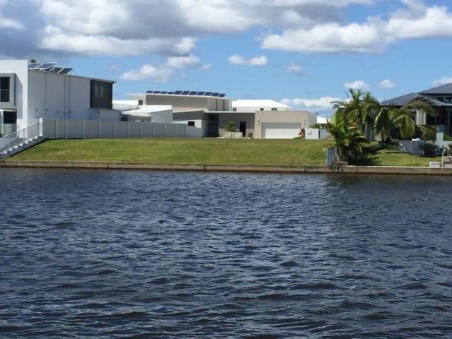 36 Deepwater Circuit, Pelican Waters, Qld 4551