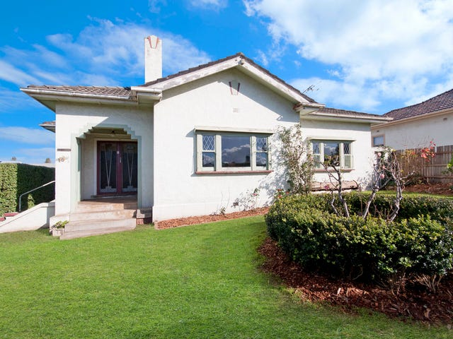 13 Jackman Avenue, Warrnambool, Vic 3280