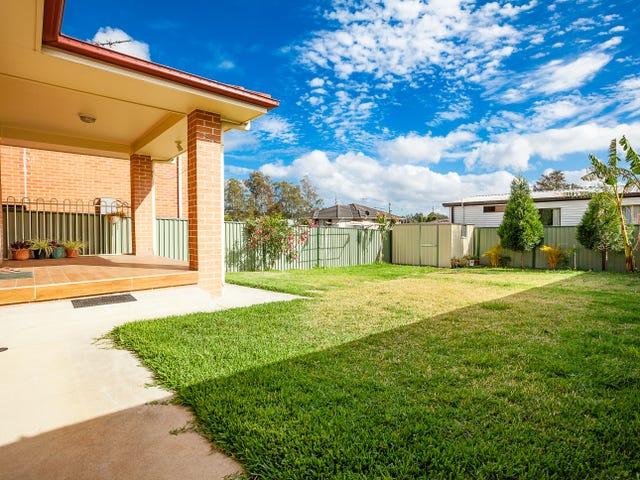 143A Fullagar Road, Wentworthville, NSW 2145