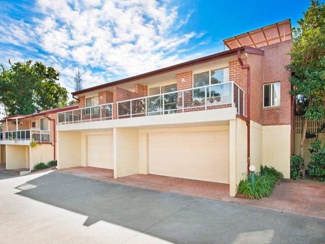 3/292 - 296 Blaxland Road, Ryde, NSW 2112