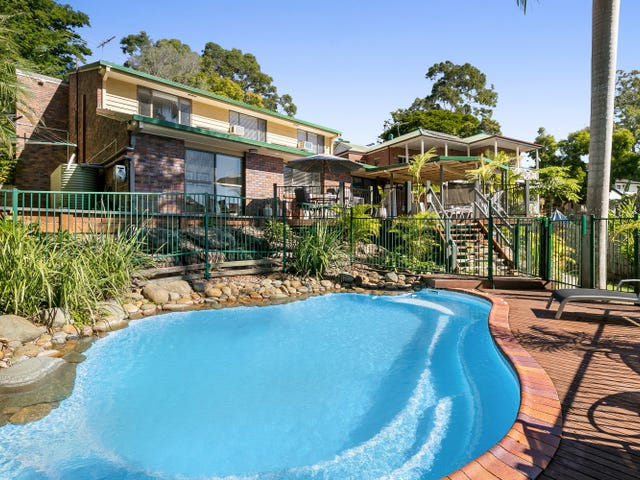 172 Kenmore Road, Fig Tree Pocket, Qld 4069