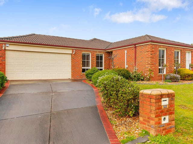 7 Baystone Place, Lilydale, Vic 3140