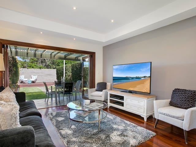 53  Cairo Street, Cammeray, NSW 2062