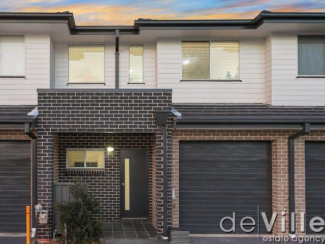 5/43 Lyton Street, Blacktown, NSW 2148