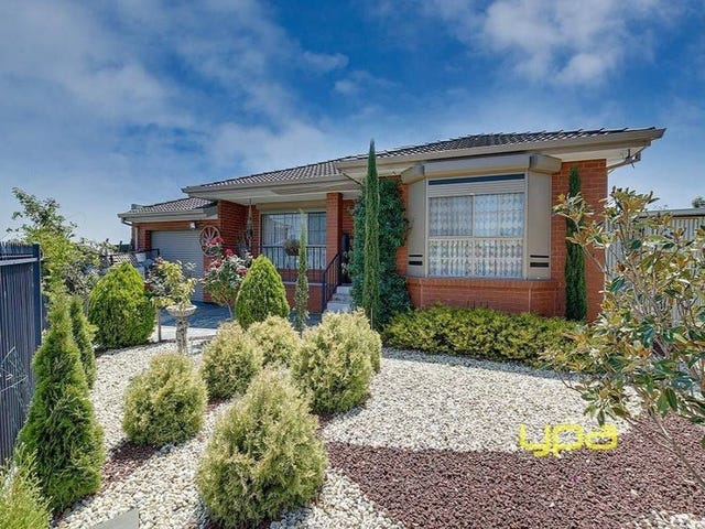 12 Lotus Court, Meadow Heights, Vic 3048