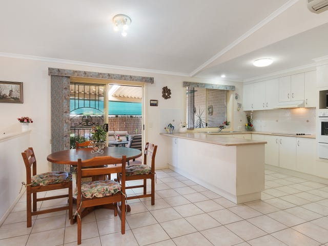 1/2B Casey Place, West Ballina, NSW 2478