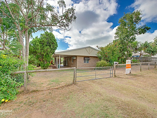27 Skelton Drive, Yeppoon, Qld 4703