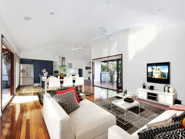 18 Beech Lane, Casuarina, NSW 2487