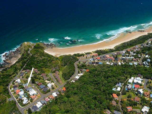 9 Davis Crescent, Port Macquarie, NSW 2444