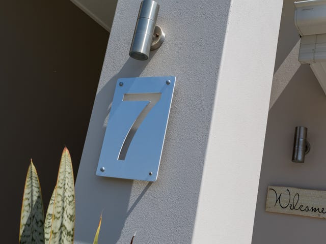 7 Gunadoo Street, Thornlands, Qld 4164