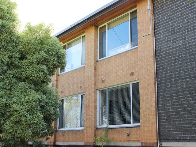 7/304 Clarendon St, Ballarat Central, Vic 3350