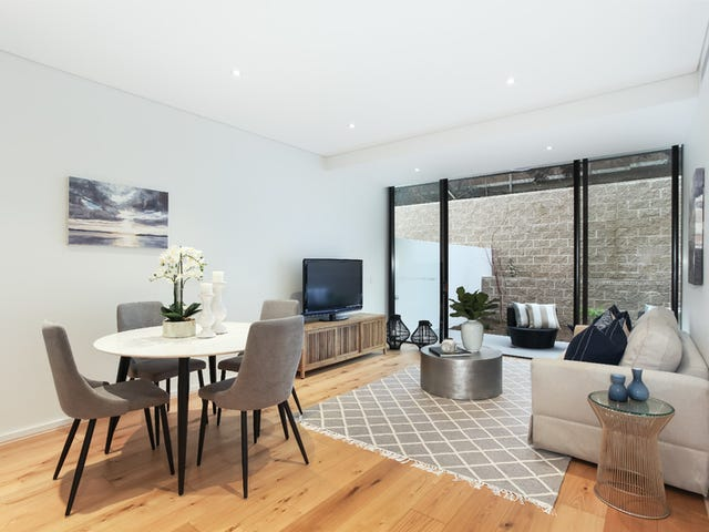 204B/34-42 Penshurst Street, Willoughby, NSW 2068
