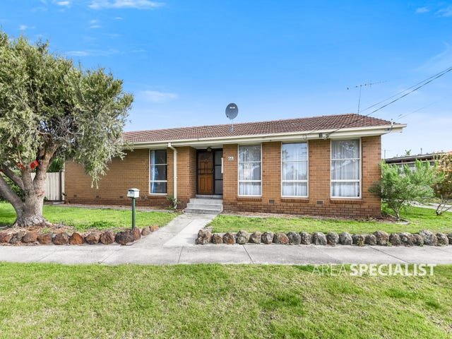 66 Festival Crescent, Keysborough, Vic 3173