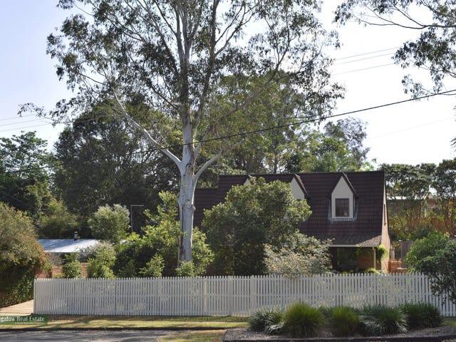 51 Main St, Clunes, NSW 2480