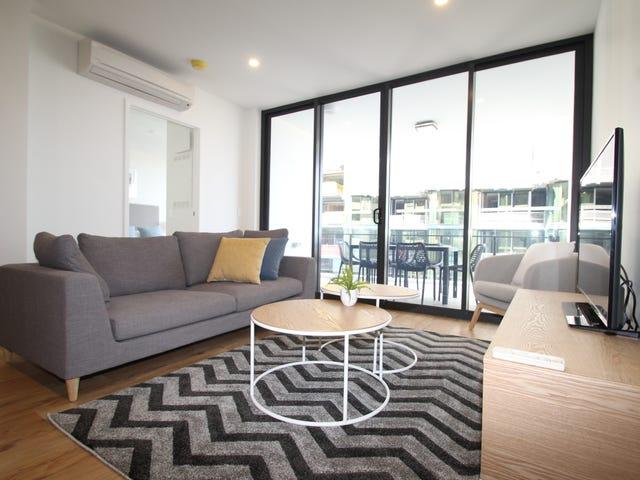 8002/218 Vulture Street, South Brisbane, Qld 4101