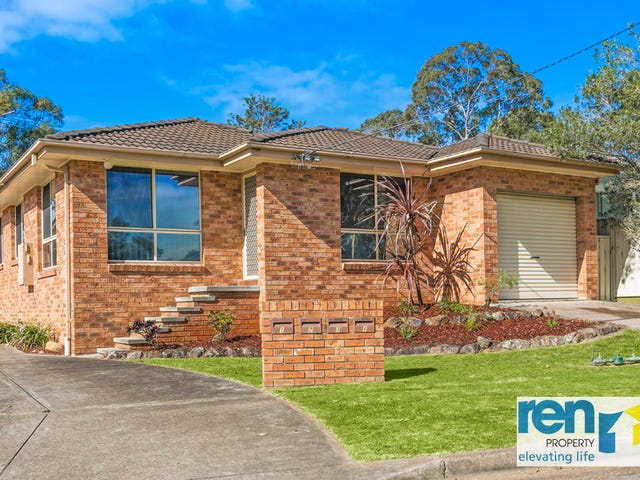 1/75 Hope Street, Wallsend, NSW 2287
