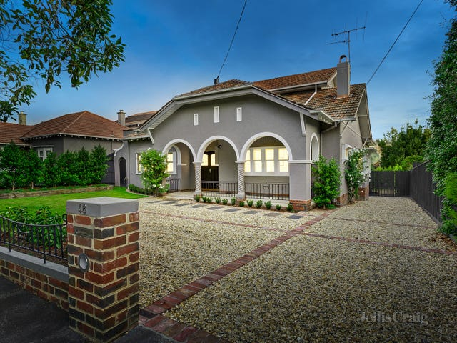 48 Swinburne Avenue, Hawthorn, Vic 3122