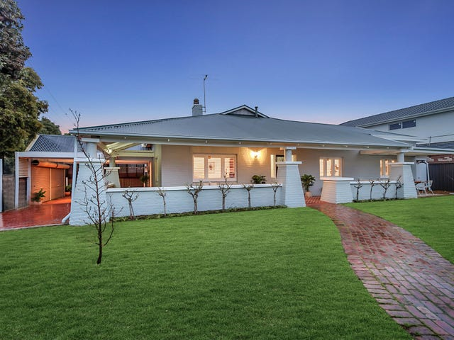53 Main Street, Lockleys, SA 5032