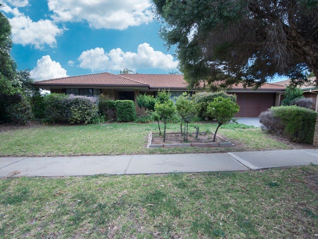 35 Parkview Drive, Swan Hill, Vic 3585
