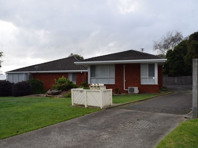 Unit 3/127 Mary Street, East Devonport, Tas 7310