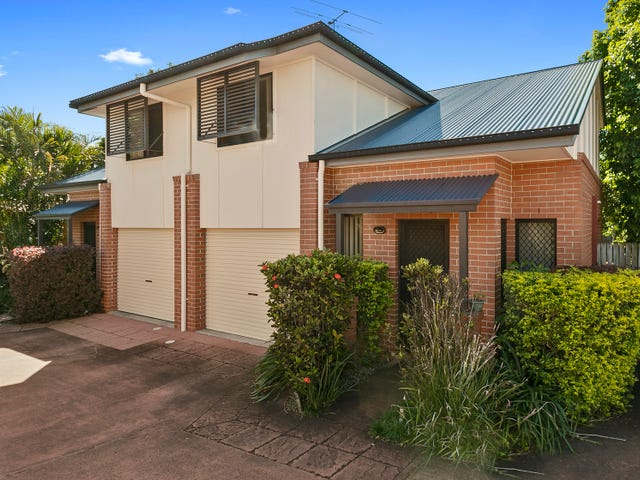 12/90 Chester Road, Annerley, Qld 4103