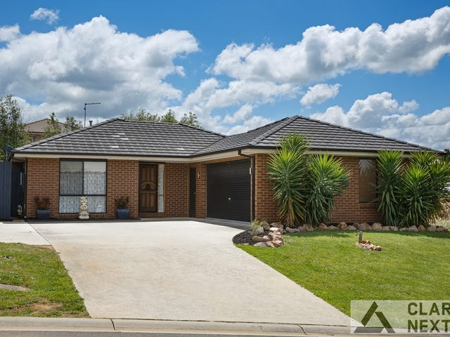 12 McMillan Drive, Warragul, Vic 3820