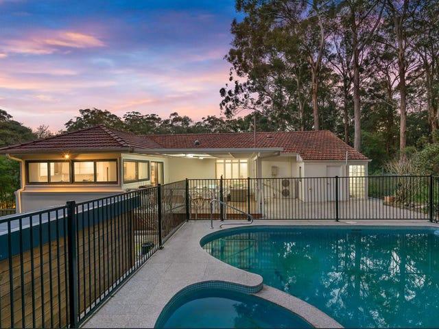 25 Kimbarra Road, Pymble, NSW 2073