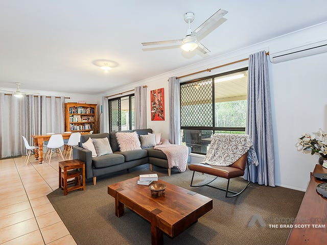 13 Weeping Fig Court, Flagstone, Qld 4280