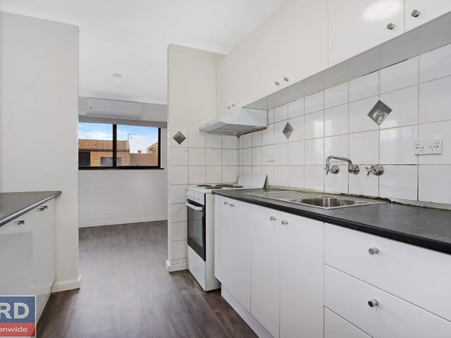 3/429 Mcdonald Road, Lavington, NSW 2641