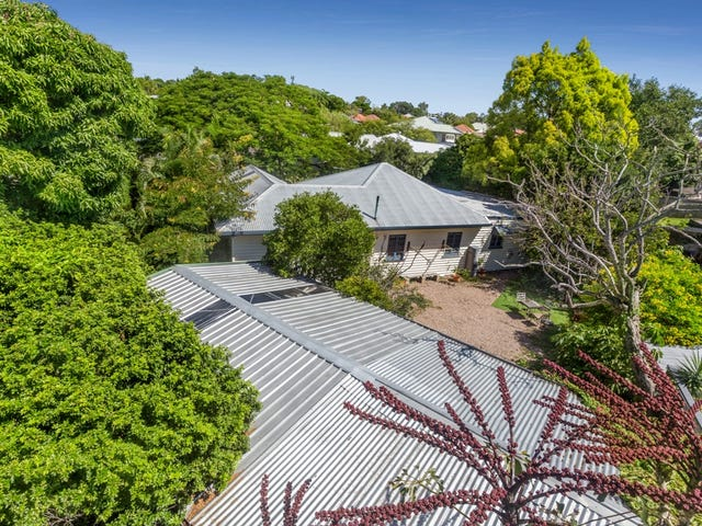 56 Edinburgh Castle Road, Kedron, Qld 4031